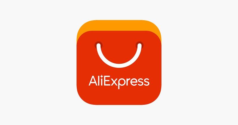 AliExpress bolsters marketplace ahead of Singles Day shopping season