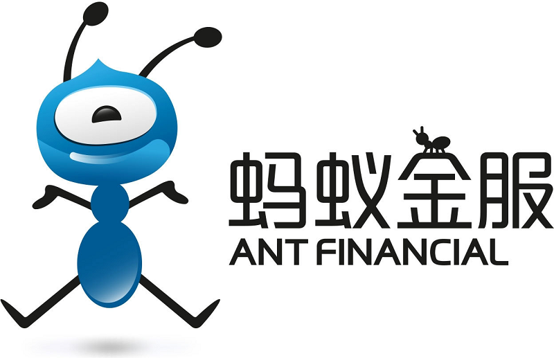 IPO shock: Jack Ma's blockbuster Ant float suspended by China