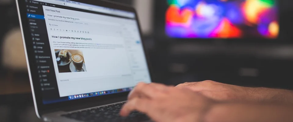 Digital publishing revenues in the UK fell to £96.6 million in Q2 2020, down by 14.3% in comparison to Q2 2019,according to the latest quarterly Digital Publishers Revenue Index (DPRI) from the Association ofOnline Publishers (AOP) and Deloitte.