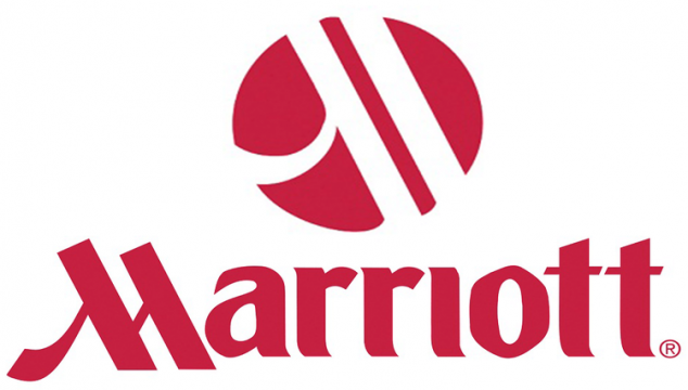 Marriott fines £18.4m by ICO for 'failing to keep customers' personal data secure'