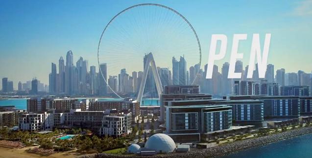 Emirates boosts quarantine-free Dubai as winter tourism destination