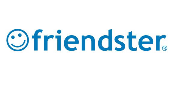 Interview with Jonathan Abram: The man who rejected a $30m sale of Freindster to Google