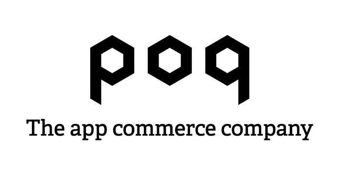 Poq partners with AppsFlyer to boost mobile marketing analytics