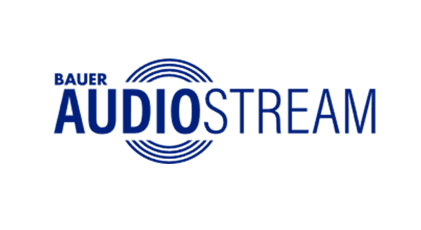European commercial broadcaster Bauer Media Audio is launching a new digital audio advertising network across the Nordics.