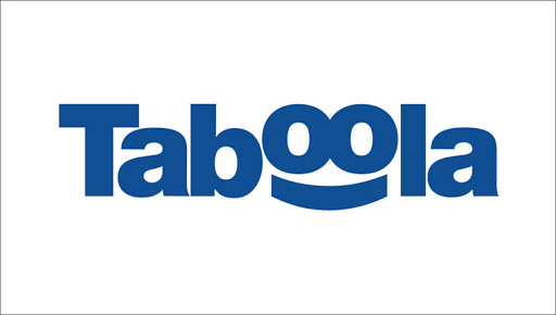 Taboola launches new brand awareness solution 'High Impact'