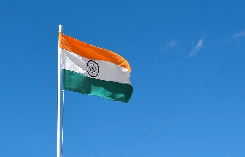 India's deep-tech startups lead the way for British firms