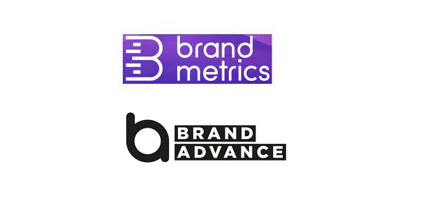 Diversity media network Brand Advance extends partnership with Brand Metrics