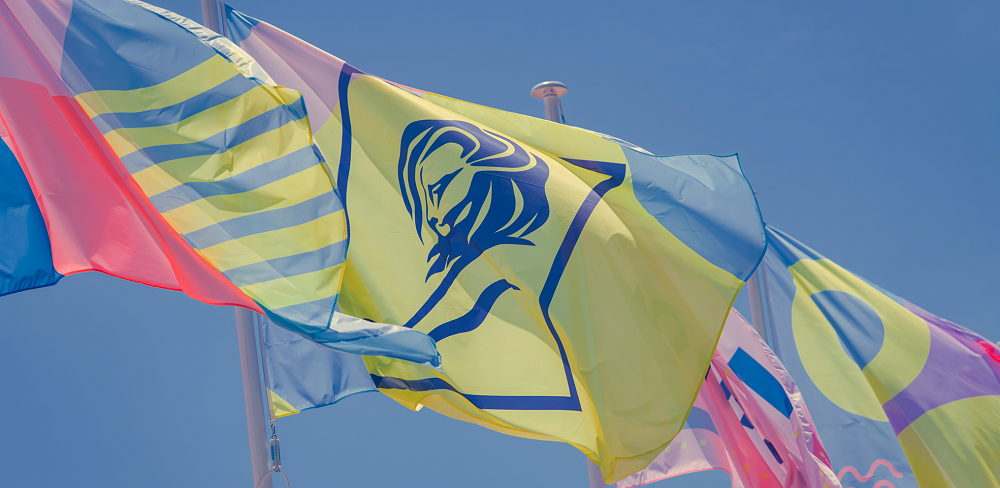 Cannes Lions goes online only: Entries down despite 2-year gap