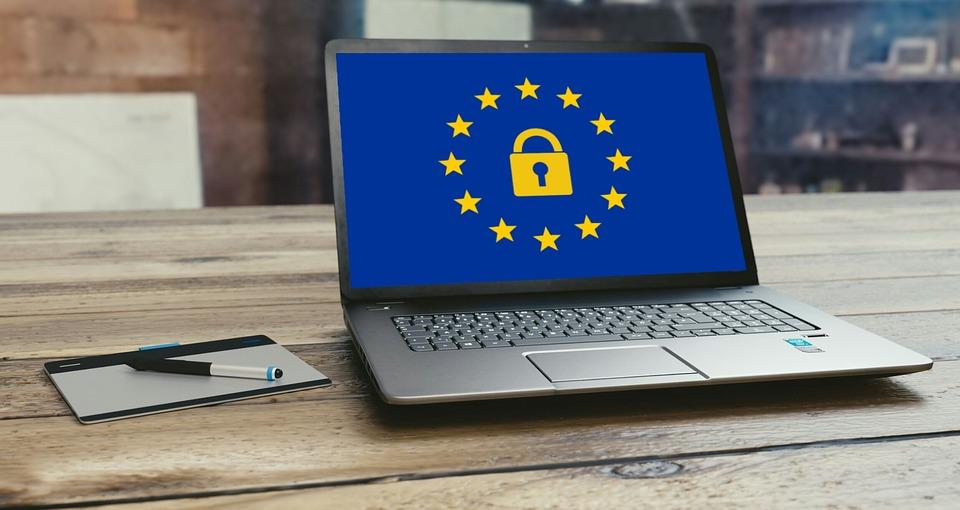 EU approves UK data adequacy