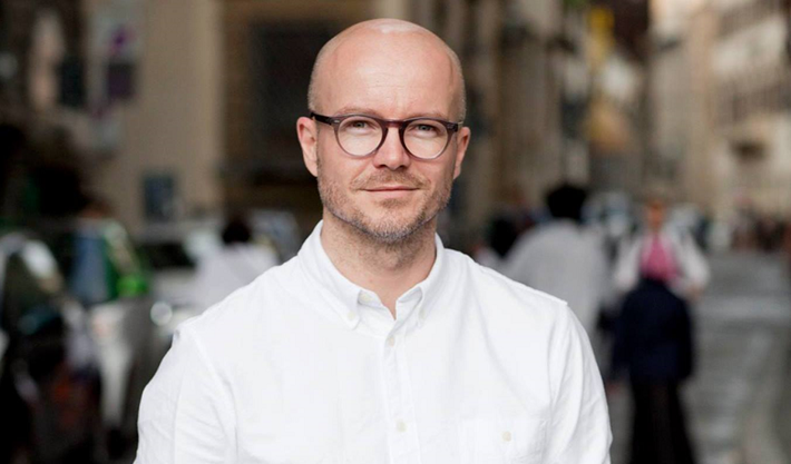 How Covid-19 has transformed influencer marketing By Dave Murray, Managing Director Europe, LTK