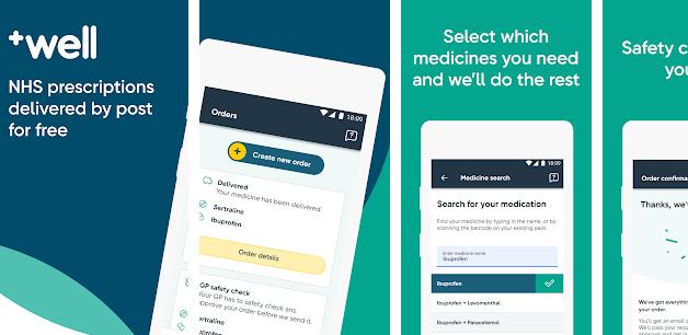 Well Pharmacy picks Wavemaker UK for digital push