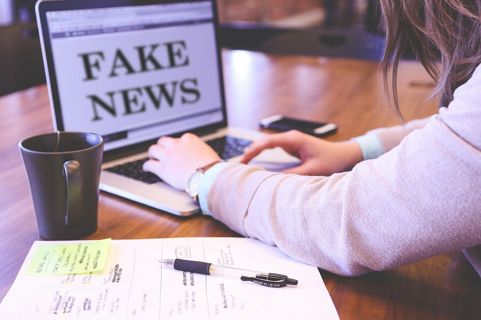 IAS teams with Global Disinformation Index to help brands avoid misinformation