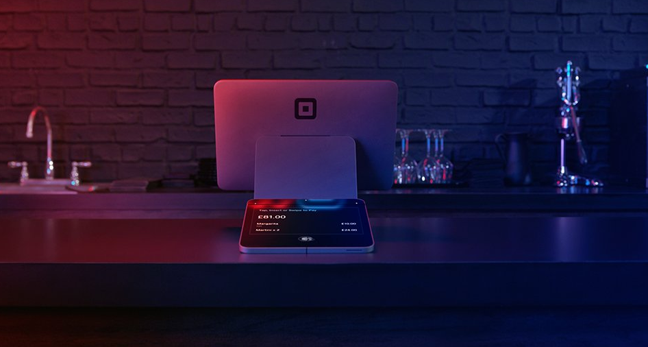 Australia's biggest buyout: Jack Dorsey's Square buys Afterpay