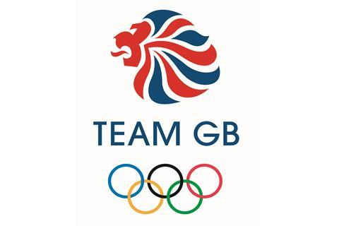 The social Olympics: Tom Daley tops list of biggest influencers on Team GB